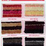 thảm len trải sàn 1