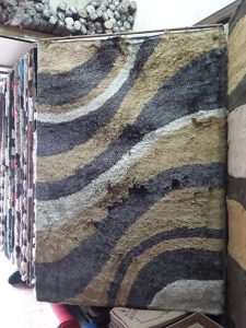 thảm sofa đẹp 01