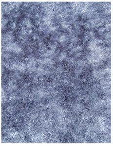 thảm lông sofa grey
