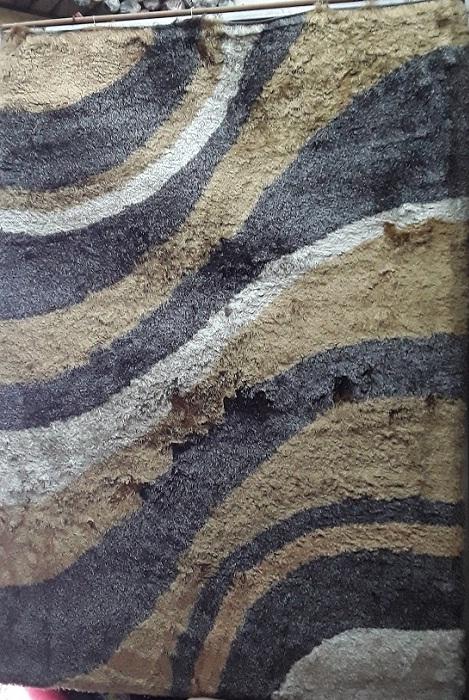 thảm sofa đẹp n01