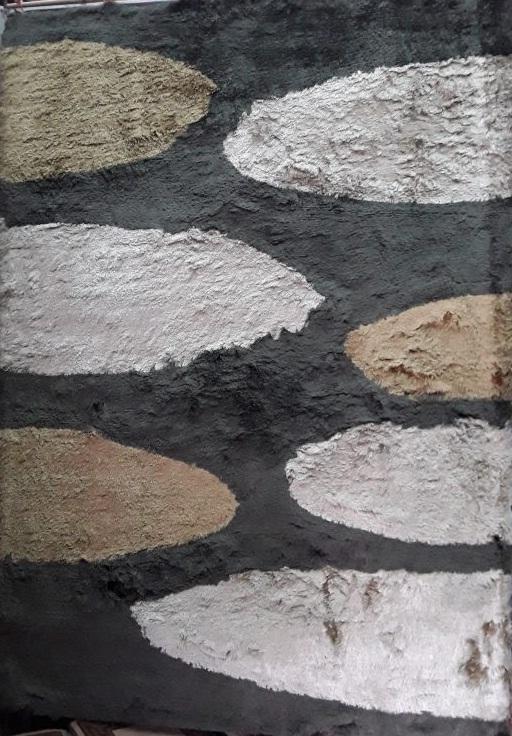 thảm sofa đẹp 02