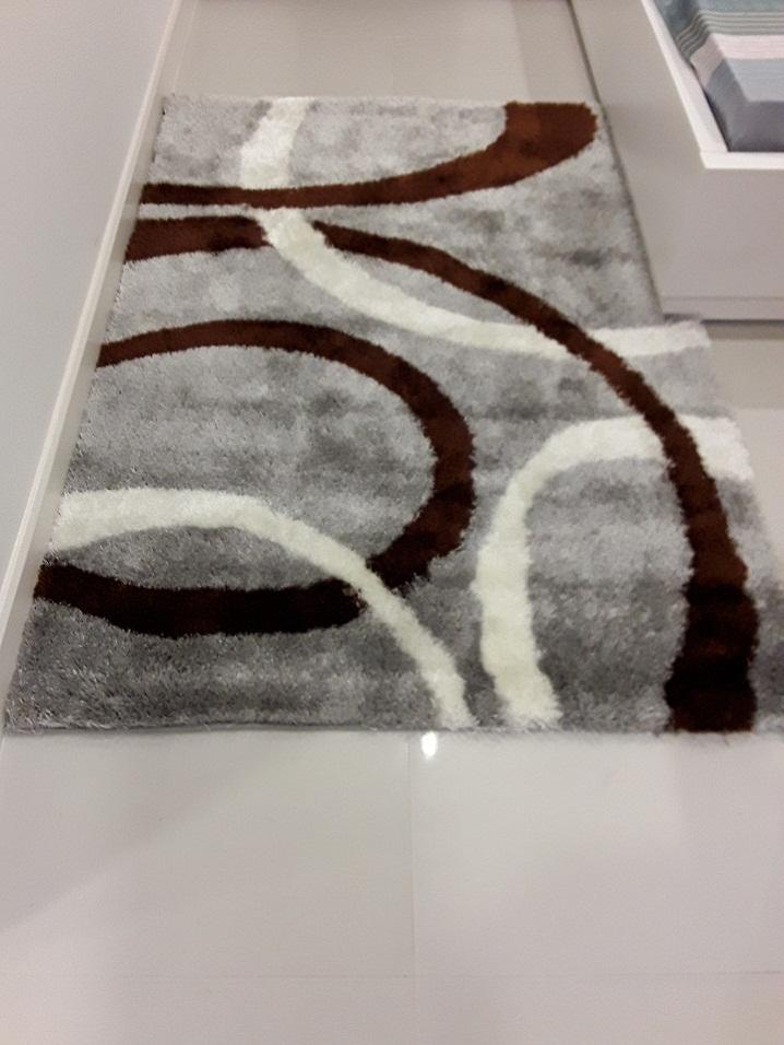 thảm trải phòng khách đẹp p1