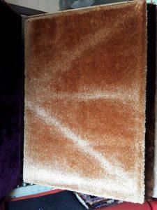 thảm trải phòng khách beige