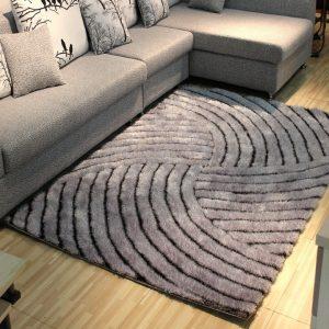 thảm sofa 3d