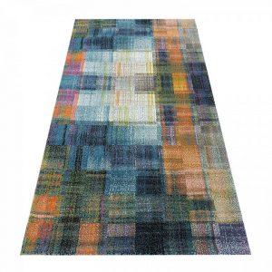 thảm trải sàn sofa c01-1