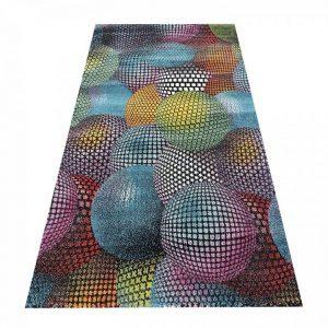 thảm sofa c02-1