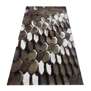 thảm sofa c03-1