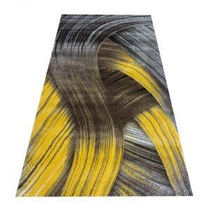 thảm trải sàn sofa c04-1