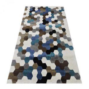 thảm sofa c05-1