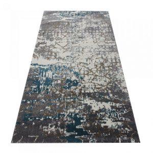 thảm trải sàn sofa c08-1
