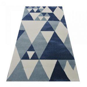 thảm sofa c09-1