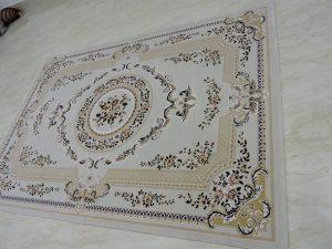 thảm sofa r04-1