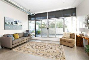 thảm lót ghế sofa r04-1