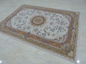thảm sofa r05-3