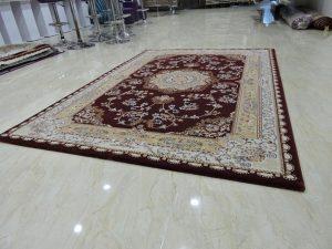 thảm sofa r06-3