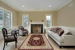 thảm lót ghế sofa r01-1