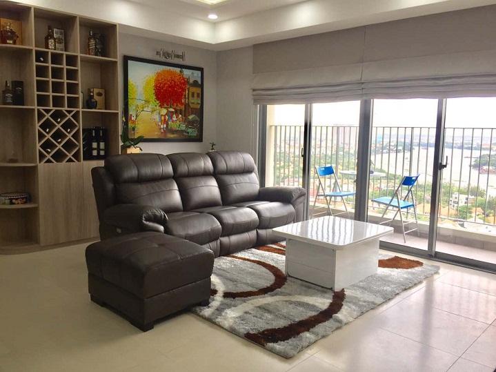 thảm sofa p1