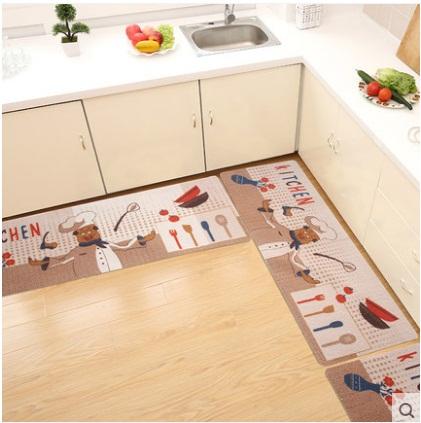 thảm nhà bếp 1