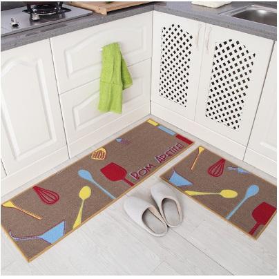 thảm nhà bếp 4