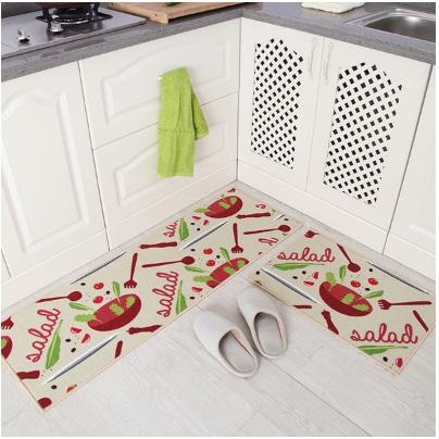 thảm trải bếp 5