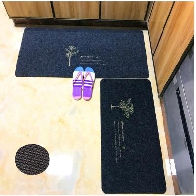 thảm nhà bếp 7