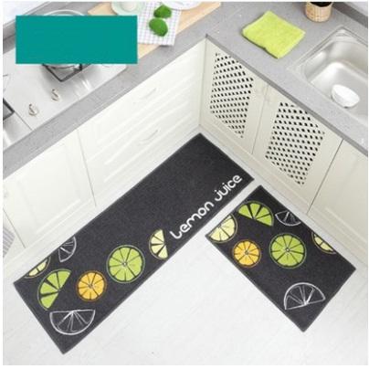 thảm nhà bếp 8