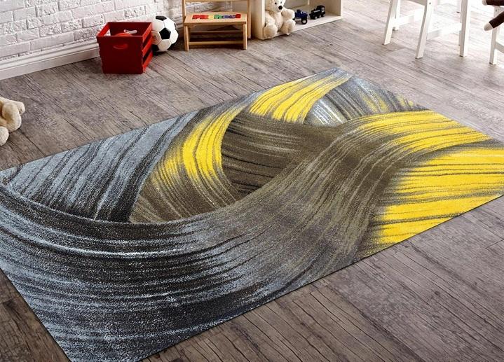 thảm trải sàn sofa c04