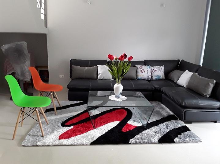thảm phòng khách 141p3