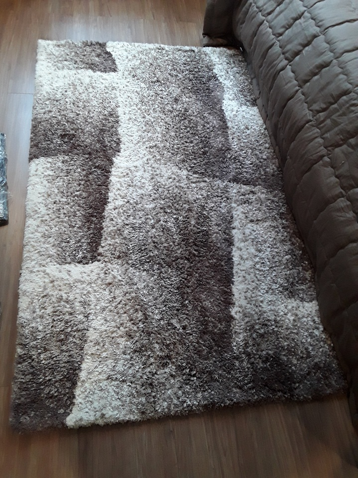 thảm phòng ngủ tiara