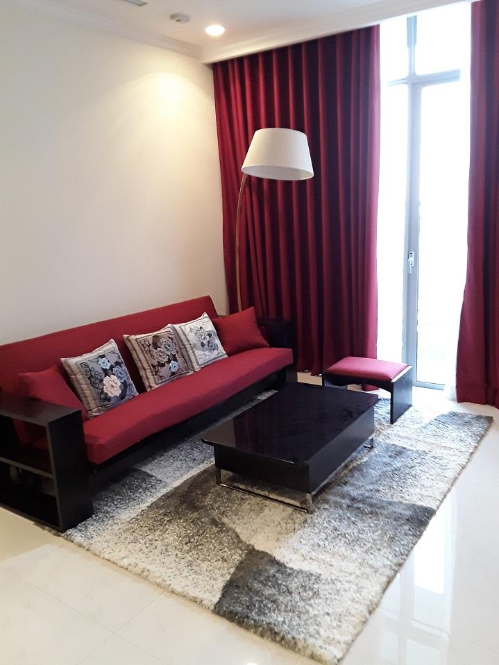 thảm sofa fiatiara