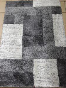 thảm trang trí sofia 06