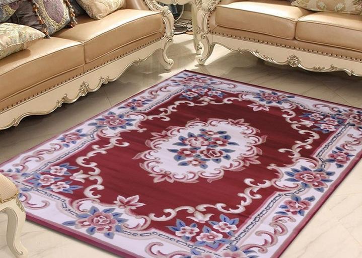 thảm phòng thờ 16215014