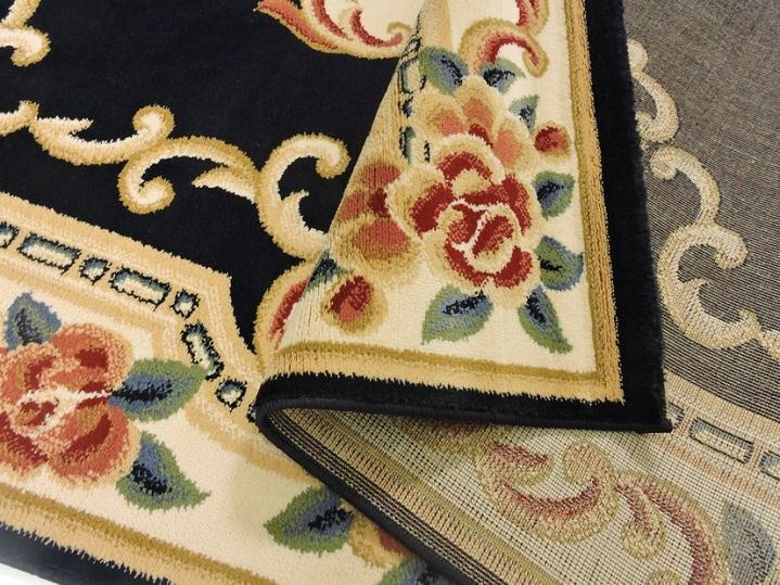 thảm phòng thờ 16215034_ct_5
