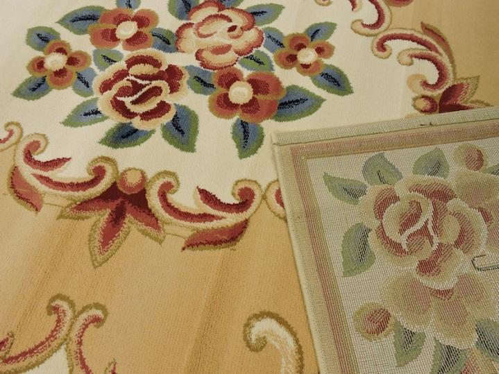 thảm phòng thờ 16215054_ct_4
