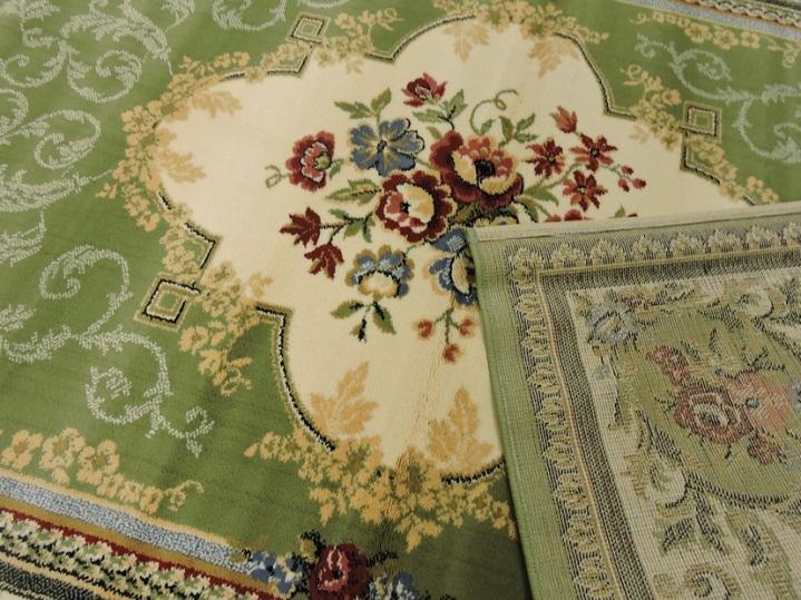 thảm phòng thờ 16225044_ct_4