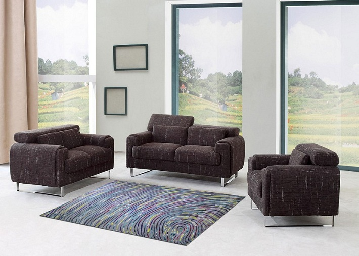 thảm trải ghế sofa Arte 25119053