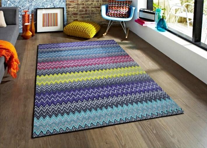 thảm trải ghế sofa 25137053