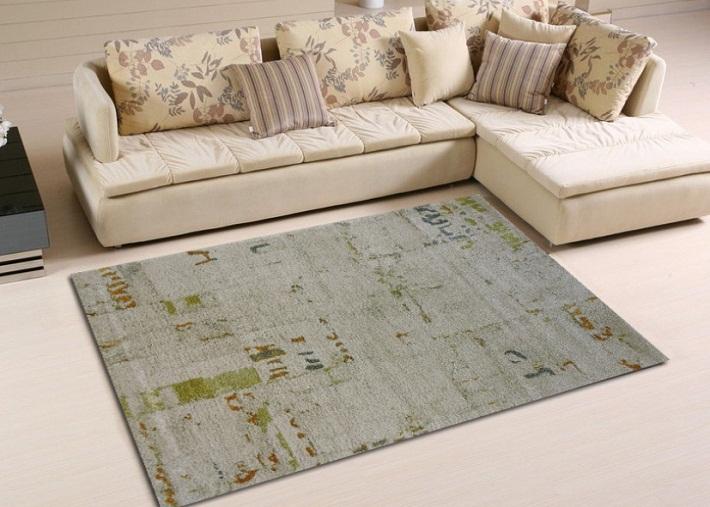 thảm trải sofa umri 56207557
