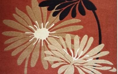 Thảm Bali phòng khách giá rẻ