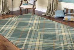 Thảm lót phòng ngủ Sofie