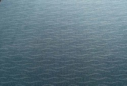 Thảm trải sàn Sandune