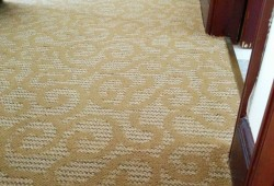 Thảm trải sàn Poloni